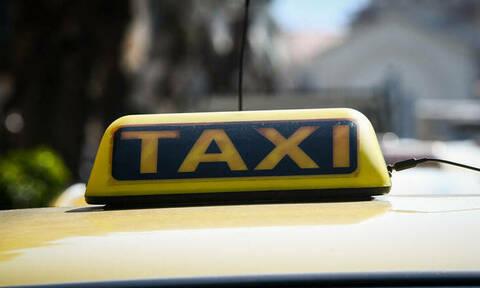 Αλλάζουν όλα ξέραμε στα ταξί: Δείτε πώς θα πληρώνουμε