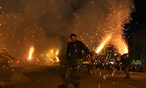 Καλαμάτα: Στροφή 180 μοιρών από τον Δήμαρχο Παναγιώτη Νίκα - Καταργεί τον σαϊτοπόλεμο