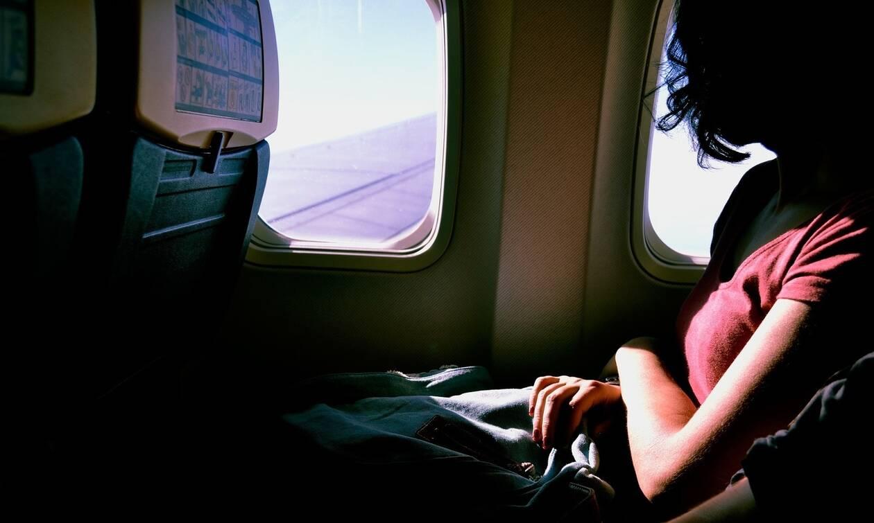 Έτσι θα αντιμετωπίσετε το jet lag και θα απολαύσετε το ταξίδι σας!
