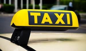 Αλλαγές στα ταξί: Έτσι θα γίνονται οι πληρωμές
