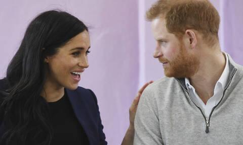 Το νέο χτύπημα του πρίγκιπα Harry και της Meghan στο Instagram: Ποια φωτογραφία σχολίασαν