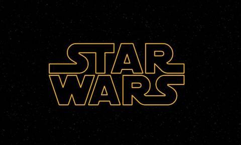 Παγκόσμιος θρήνος: Πέθανε αγαπημένος ηθοποιός του Star Wars