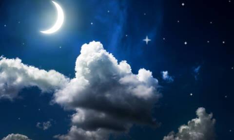 Τι θα φέρει στην Ελλάδα και τον κόσμο η Νέα Σελήνη στον Ταύρο;