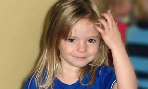 Εξαφάνιση Μαντλίν: Αποκάλυψη - ΣΟΚ για τη μητέρα της - Νέος ύποπτος (pics)