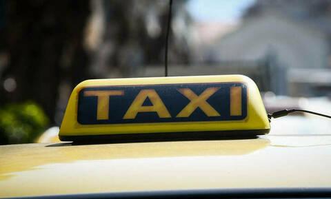 Τα πάνω – κάτω στα ταξί: Οι πληρωμές με POS και η απάντηση της Beat