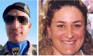 Εξέλιξη - ΣΟΚ με τον serial killer της Κύπρου: «Έμαθα από τη Νικολούλη…»