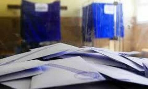 Αυτοδιοικητικές Εκλογές: Τέλος χρόνου...για τους υποψήφιους συνδυασμών