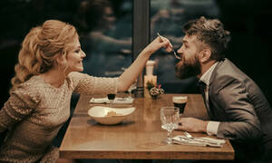 Το λάθος που κάνεις στο πρώτο ραντεβού και «σε χαντακώνει»