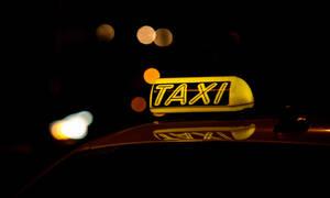 Ταξί: Αλλάζουν όλα όσα ξέρετε στις μεταφορές – Πώς θα πληρώνουμε