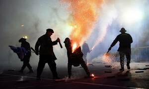 Καλαμάτα: Αναβλήθηκε για τις 15 Μαΐου η δίκη των «7» για την τραγωδία στον σαϊτοπόλεμο