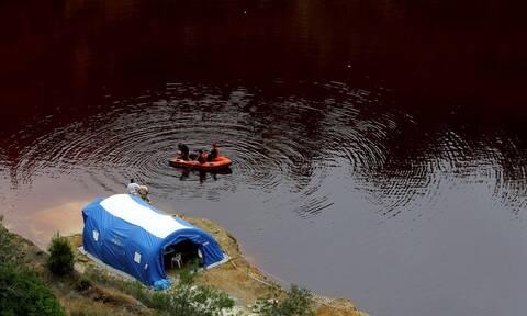 Κύπρος - Serial killer: Tαυτοποιήθηκε το δεύτερο πτώμα που βρέθηκε στο φρεάτιο στο Μιτσερό (pic)