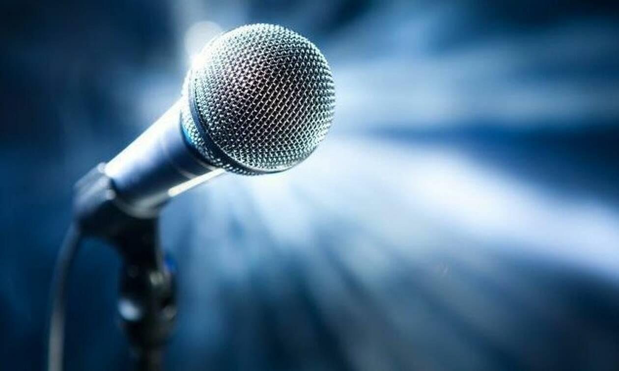 Τροχαίο - ΣΟΚ για Έλληνα τραγουδιστή: Εσπευσμένα στην Εντατική - Σε κρίσιμη κατάσταση (pics)