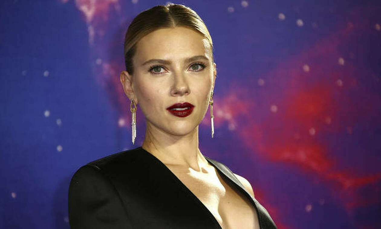 Χόλιγουντ ηθοποιός σεξ βίντεο Kelly θεία Πρωκτική Εκσπερμάτιση μέσα
