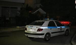 Συνελήφθη ηγετικό στέλεχος του Ρουβίκωνα μετά από επίθεση σε δικηγορικό γραφείο