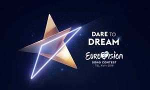 Eurovision 2019: Ανατροπή! Ο νικητής – «έκπληξη» - Οι θέσεις Ελλάδας και Κύπρου