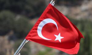 Τουρκία: Ποινές φυλάκισης για τους γιατρούς που επέκριναν τη στρατιωτική επιχείρηση στη Συρία