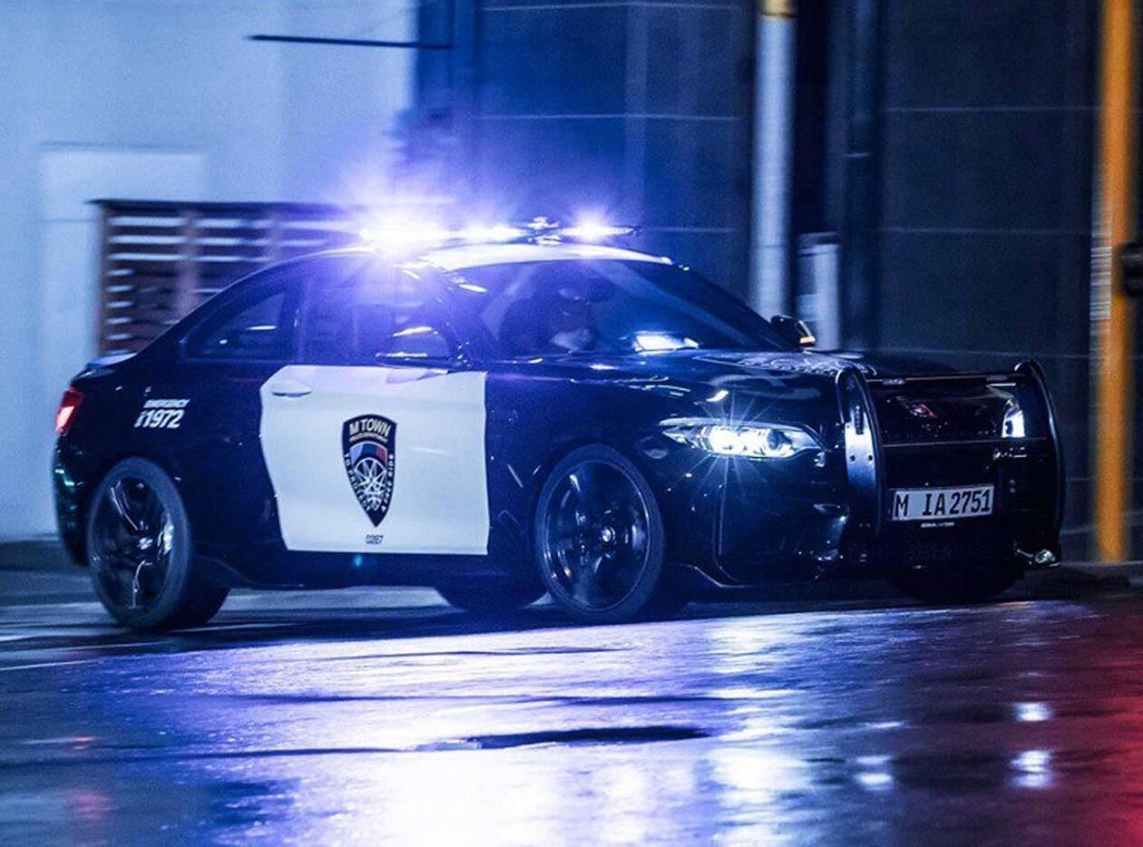 BMW-M2-POLICE-1.jpg