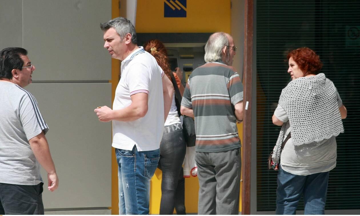Αναδρομικά: Αυτοί οι συνταξιούχοι θα πάρουν έως και 7.000 ευρώ (ΠΙΝΑΚΕΣ)