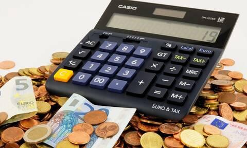 Κοινωνικό μέρισμα 2019: Ποιοι θα πάρουν έως και 450 ευρώ - Πότε θα δοθούν τα χρήματα