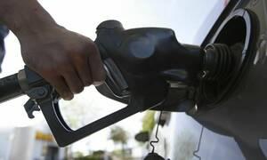Τέλος στα βενζινοκίνητα και πετρελαιοκίνητα οχήματα - Δείτε πού