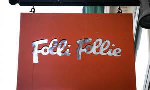 Σκάνδαλο Folli Follie: Ατιμώρητη η οικογένεια Κουτσολιούτσου ένα χρόνο μετά