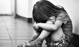 Ασύλληπτη φρίκη: Πατέρας - κτήνος βίασε τη 10χρονη κόρη του πάνω από 1800 φορές-Την άφησε και έγκυο