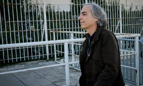 Ο Ρουβίκωνας απειλεί τους δικαστές που θα αποφασίσουν για άδεια στον Κουφοντίνα