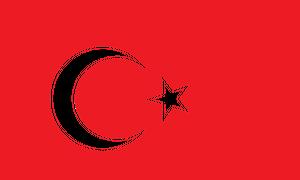 «Ημισέληνος»: Το σύμβολο που «έκλεψαν» Τούρκοι και Ισλάμ από την Αρχαία Ελλάδα και το Βυζάντιο
