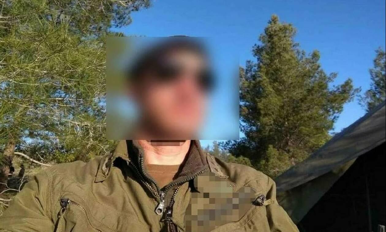 Φρίκης συνέχεια στην Κύπρο - «Ορέστης»: «Εσείς να βρίσκετε πτώματα κι εγώ να σας λέω ποιες είναι»