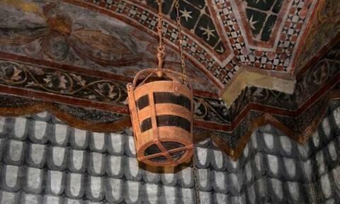 Πόλεμος για έναν κουβά: Μία παράξενη ιστορία από τον Ιταλικό Μεσαίωνα