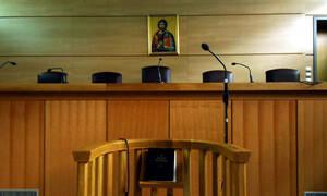 Καλαμάτα: Προφυλακίστηκε ο πατέρας που κατηγορείται για τον βιασμό της ανήλικης κόρης του