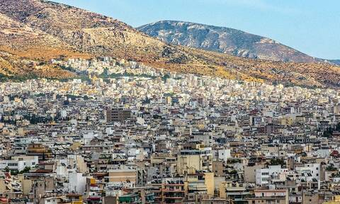 Airbnb: Ποια περιοχή της Αθήνας είναι ο επόμενος στόχος