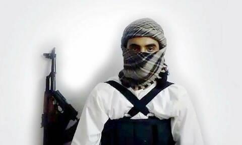 Τυνησία: Νεκροί τρεις επικίνδυνοι τζιχαντιστές που ευθύνονται για δεκάδες θανάτους
