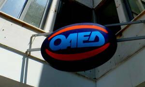 ΟΑΕΔ: Έτσι θα πάρετε το ειδικό βοήθημα των 240 ευρώ