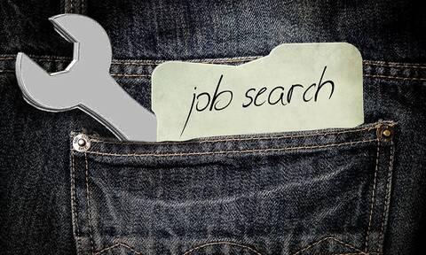 ΟΑΕΔ: Είστε άνεργος; Βρείτε ΕΔΩ δουλειά - Ανοιχτές πάνω από 100.000 θέσεις εργασίας