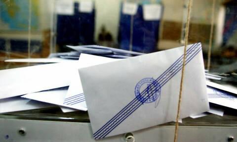 Εκλογές 2019: Δεν είναι ψέμα! Η Περιστέρα Μπαζιάνα υποψήφια με το ΚΚΕ στην Καρδίτσα