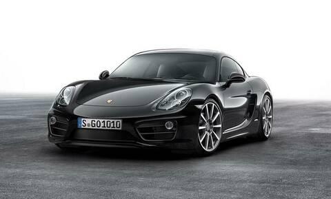 Αρνήθηκε να τα ξαναβρούν, την πέταξε από την Porsche και την πάτησε (video)
