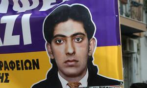 Δολοφονία Λουκμάν: Ένοχοι οι κατηγορούμενοι - Τι ζήτησε η υπεράσπιση