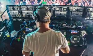 ΣΟΚ: Διάσημος DJ σκοτώθηκε προσπαθώντας να σώσει φίλη του (pics)