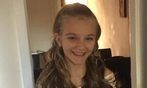 Αγγλία: 12χρονη αυτοκτόνησε όταν είδε το «13 Reasons Why» του Netflix