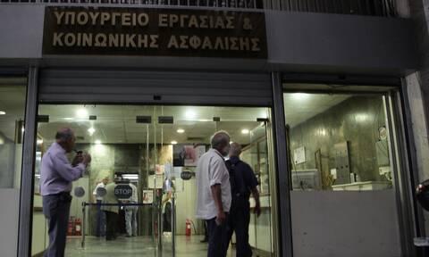 Πώς θα συνταξιοδοτηθούν οι οφειλέτες των ασφαλιστικών Ταμείων