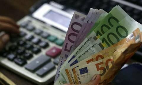 120 δόσεις: Έτσι θα ρυθμίσετε τα χρέη σας – Αναλυτικοί πίνακες και παραδείγματα