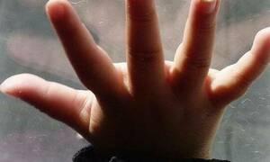 Ασύλληπτη τραγωδία: Φρικτός θάνατος για 2χρονο αγοράκι - Έπεσε σε κατσαρόλα με καυτό νερό