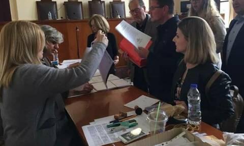 Αυτοδιοικητικές εκλογές 2019:Οι υποψήφιοι δήμαρχοι στη Μεσσηνία- 9 περιφερειάρχες στην Πελοπόννησo
