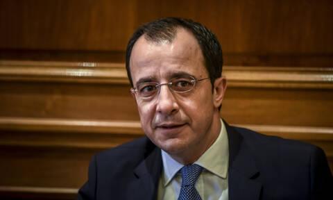 Κύπρος: Συγκαλείται το Εθνικό Συμβούλιο για τον «Πορθητή» - Σε επιφυλακή η κυβέρνηση