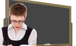 Προσλήψεις εκπαιδευτικών ειδικής αγωγής: Μέχρι πότε μπορείτε να κάνετε αίτηση