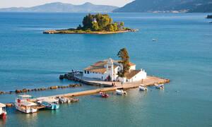Εικόνες - ΣΟΚ σε ελληνικό ξενοδοχείο: «Πάγωσαν» οι τουρίστες (pics)