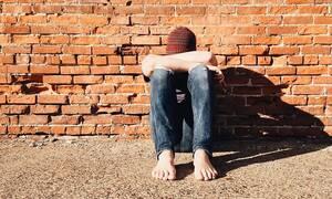 Ειδική εφαρμογή στα κινητά τηλέφωνα κατά του bullying στα σχολεία