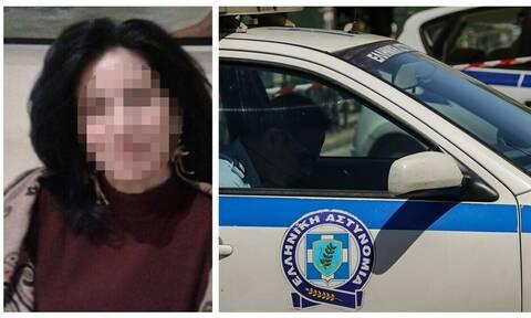 Παλαιό Φάληρο: Βίντεο ντοκουμέντο - Η στιγμή της σύλληψης του 52χρονου που έσφαξε την αδερφή του