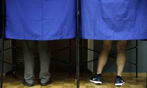 Εκλογές 2019: Αυτές είναι οι αλλαγές – Τι ώρα θα βγουν τα αποτελέσματα